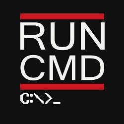 (Un)official home of Team RunCMD